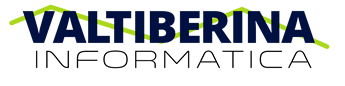 ValTiberina Informatica