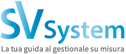 Sv System