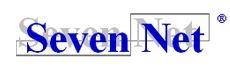 Seven Net
